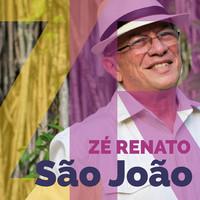 Thumbnail for the Zé Renato - São João link, provided by host site
