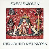 Thumbnail for the John Renbourn - Sarabande link, provided by host site