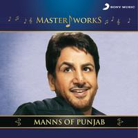 Thumbnail for the Jaidev Kumar - Sat Sri Akal Ji link, provided by host site