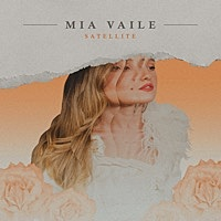 Thumbnail for the Mia Vaile - Satellite link, provided by host site
