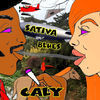 Thumbnail for the Caly - Sativa Blues link, provided by host site