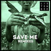 Thumbnail for the LISTENBEE - Save Me [Remixes] link, provided by host site