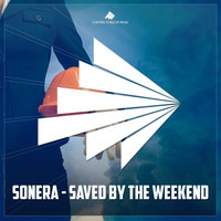Thumbnail for the Sonera - Saved by the Weekend (Remixes) link, provided by host site