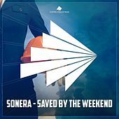 Thumbnail for the Sonera - Saved by the Weekend link, provided by host site