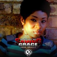 Thumbnail for the Nova - Saving Grace link, provided by host site