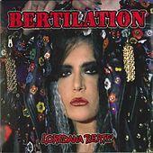 Thumbnail for the Loredana Bertè - Savoir Faire (Live 1984) link, provided by host site