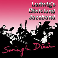 Thumbnail for the Ludwig - Savoy Blues link, provided by host site