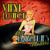 Thumbnail for the Bert Kaempfert - Savoy Blues link, provided by host site