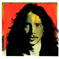 Thumbnail for the Temple of the Dog - Say Hello 2 Heaven - 25th Anniversary Mix link, provided by host site