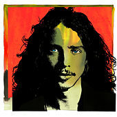 Thumbnail for the Temple of the Dog - Say Hello 2 Heaven (25th Anniversary Mix) link, provided by host site