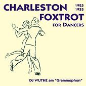 """Thumbnail for the George Olson - Say Young Lady (DJ Wuthe am """"Grammophon"""") link, provided by host site"""