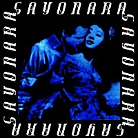 Thumbnail for the KEM - Sayonara link, provided by host site