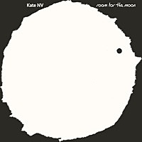 Image of Kate NV linking to their artist page due to link from them being at the top of the main table on this page