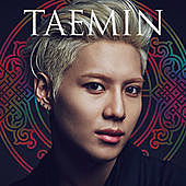 Thumbnail for the TAEMIN - Sayonara Hitori link, provided by host site