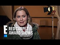 "Thumbnail for the Natasha Bure - Says Candace Cameron Bure Is ""Tough"" on Her 