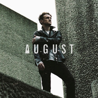 Thumbnail for the AUGUST - SBU link, provided by host site