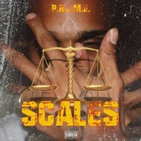 Thumbnail for the Preme - Scales link, provided by host site