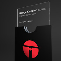 Thumbnail for the George Kamelon - Scarlett link, provided by host site