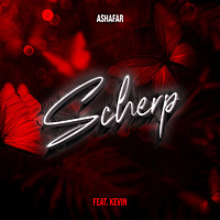 Thumbnail for the Ashafar - Scherp link, provided by host site