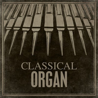 Thumbnail for the Joseph Jongen - Scherzetto, Op. 108 (1938) link, provided by host site