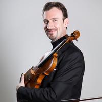 Thumbnail for the Antonio Bazzini - Scherzo fantastique, Op. 25 - Arr. for String Quartet link, provided by host site