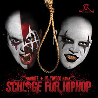 Thumbnail for the Favorite - Schläge für HipHop link, provided by host site