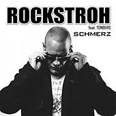 Thumbnail for the Rockstroh - Schmerz link, provided by host site