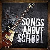 Thumbnail for the Loudon Wainwright III - School Days link, provided by host site