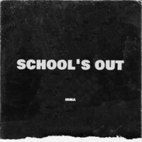 Thumbnail for the Irma - School's Out link, provided by host site