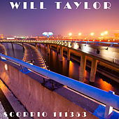 Thumbnail for the Will Taylor - Scorpio 111353 link, provided by host site