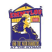 Thumbnail for the Emmylou Harris - Scotland link, provided by host site