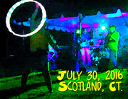 Thumbnail for the Desert Rain - Scotland Partty link, provided by host site