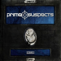 Thumbnail for the Prime Suspects - Scourge link, provided by host site