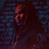 Thumbnail for the Tee Grizzley - Scriptures link, provided by host site