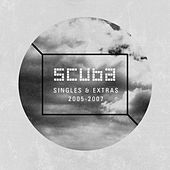 Thumbnail for the Scuba - Scuba: Singles + Extras (2005-2007) link, provided by host site