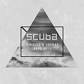 Thumbnail for the Scuba - Scuba: Singles + Extras (2009 - 2010) link, provided by host site