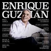 Thumbnail for the Enrique Guzman - Se Habla Español link, provided by host site