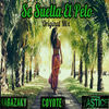 Thumbnail for the Nagazaky - Se Suelta el Pelo link, provided by host site