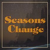 Thumbnail for the Fonda - Seasons Change link, provided by host site