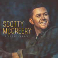 Thumbnail for the Scotty McCreery - Seasons Change link, provided by host site