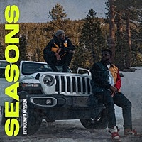 Thumbnail for the Mission - Seasons link, provided by host site