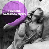 Thumbnail for the Gian Carlo Menotti - Sebastian: VII. Pavanne link, provided by host site