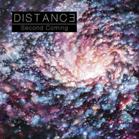 Thumbnail for the Distance - Second Coming link, provided by host site