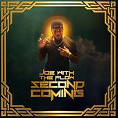 Thumbnail for the Joe - Second Coming link, provided by host site