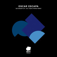 Thumbnail for the Oscar Escapa - Secondary link, provided by host site