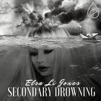 Thumbnail for the Elsa Li Jones - Secondary Drowning (Remix) [Radio Edit] link, provided by host site