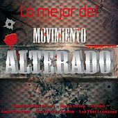 Thumbnail for the Los Nuevos Elegantes - Secuestro de Amor link, provided by host site