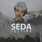 Thumbnail for the Justina - Seda link, provided by host site