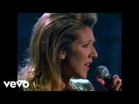 Thumbnail for the Céline Dion - Seduces Me (Live in Memphis, 1997) link, provided by host site