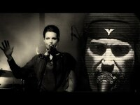 Thumbnail for the Laibach - See That My Grave Is Kept Clean link, provided by host site